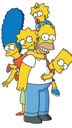 Die Simpsons, Simpsons Art, Simpsons Tattoo, Simpsons Drawings, Simpson Wallpaper Iphone, Disney Wallpaper, The Simpsons Wallpapers, Homer Simpson Beer, Cartoon Caracters