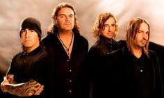 "Maná Adds Dates to ""Latino Power Tour"" - MuzWave"