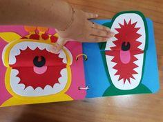 양치놀이#치카놀이#펠트책#치카책#펠트치솔치약 : 네이버 블로그 Woodworking Guide, Custom Woodworking, Woodworking Projects Plans, Teds Woodworking, Diy Cutting Board, Plastic Cutting Board, Preschool Arts And Crafts, Crafts For Kids, Detailed Drawings