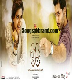 A Aa Songs Download, A Aa Audio Songs, A Aa Movie Songs, A Aa Telugu Movie…