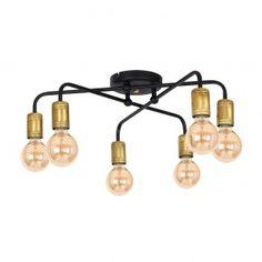 Świecące kule ogrodowe. Wejdź, przeczytaj opinie klientów Flush Lighting, Flush Ceiling Lights, Flush Mount Ceiling, Ceiling Fixtures, Outdoor Lighting, Wall Lights, Led Flush Mount, Lighting Online, Minimalist Design