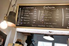 Brews Lee Endenich café coffeeshop Mittagessen Kuchen selbstgemacht Bonn Missbonnebonne (13)