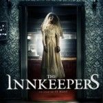 Critique: The Innkeepers - Ti West - 2011