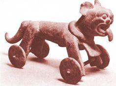 """Résultat de recherche d'images pour """"ancient toy"""""""