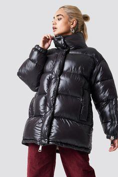 5e130bfe0 1807 Best shiny down coat images in 2019 | Down coat, Coat, Winter ...