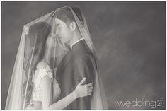 작가주의 감성사진을 추구하는 새로운 웨딩화보 2 Wedding Photos, Weddings, Studio, Couples, Beach, Marriage Pictures, The Beach, Wedding, Studios