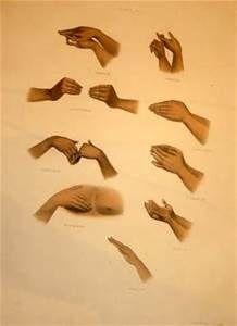 Mara Salvatrucha Signs