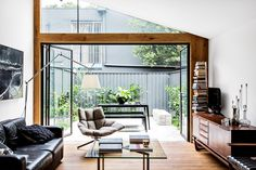 adrian-amore-architects-1