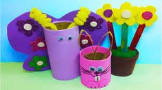 Image result for easter crafts for elementary students