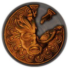 Warlock Coin