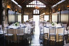 Mike - Marta - Mt. Woodson Castle - Anika London Photography - San Diego - Wedding - Ramona (41)