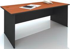 Κάντε κλικ για μεγέθυνση Office Desk, Corner Desk, Furniture, Home Decor, Corner Table, Desk Office, Decoration Home, Desk, Room Decor