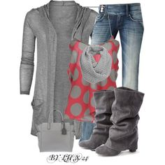 """""""Untitled #3422"""" by lilhotstuff24 on Polyvore"""