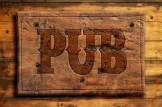 100 Pub Quiz Questions and Answers - Fun Quizzes UK History Quiz Questions, General Knowledge Quiz Questions, Trivia Questions And Answers, Quiz Questions And Answers, Question And Answer, This Or That Questions, Family Quiz, Family Feud, Quiz With Answers
