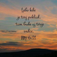 Bible, Shabby Chic Crafts, Motto, Amen, Life Quotes, God, Weddings, Motivation, Biblia