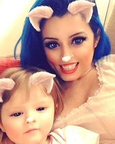 ������������������#mother#mommy#mummy#annekız#anne#snaptime#çocuk#child#beauty#güzellik#fotoğraf#anıyakala#anıyaşa#saç#stil#orijinalhaircolor#hair#blonde#blondehair#blondegirl#instababy#mavi#sarışın#kız#snap#snapshot#gamzeli#snapchat#snaptime turkrazzi.com/...