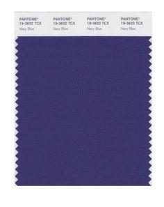 PANTONE SMART 19-3832X Color Swatch Card, Navy Blue Pantone,http://www.amazon.com/dp/B004O7FQYA/ref=cm_sw_r_pi_dp_QuLetb141F9MDB9E