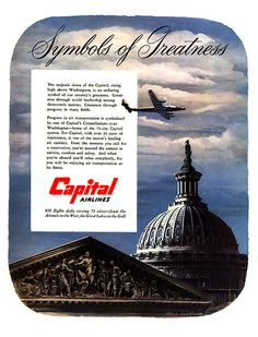 1950 ... restricted airspace! | Flickr - Photo Sharing!