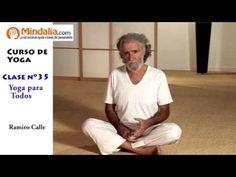 260 Ideas De Yoga En Casa En 2021 Yoga Yoga En Casa Ejercicios De Yoga