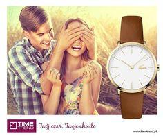 Celebruj każdą radosną chwilę!  #timetrend #radosc #radość #razem #lacoste…