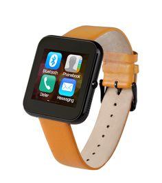Hannspree Smartwatch Legend Ad un design di un tradizionale orologio da polso lo smartwatch Legend di Hannspree aggiunge funzioni smart avanzate . #hannspree #findyourself #smartwatch #wearable #technology