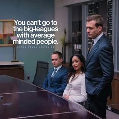 What would Harvey do Boss Quotes, Attitude Quotes, Me Quotes, Motivational Quotes, Inspirational Quotes, People Quotes, Wisdom Quotes, Quotes To Live By, Harvey Specter Suits