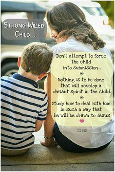 Parenting Humor, Parenting Advice, Minimalism For Kids, Ellen G White, Child Guidance, Empowering Parents, Gentle Parenting, Mindful Parenting, Strong Willed Child
