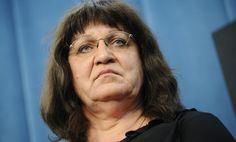 Sąd w Warszawie stanął na straży samopoczucia Anny Grodzkiej i orzekł, że publicysta Tomasz Terlikowski naruszył jej dobra osobiste. A o co chodziło w pozwie?
