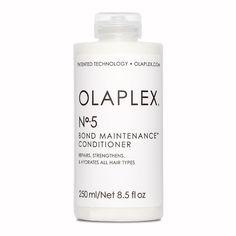 No.5 Bond Maintenance Conditioner - OLAPLEX