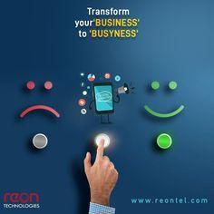 Street Marketing, Social Media Marketing Business, Digital Marketing Strategy, Digital Marketing Services, Business Sales, Online Marketing, Business Advice, Content Marketing, Internet Marketing