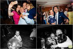 Birmingham Wedding Photographer Waves Photography, Reception Ideas, Daffodils, Birmingham, Most Beautiful, Wedding Venues, Photographs, Wedding Reception Venues, Wedding Places