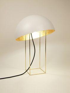 Coco Lamp-Almerich-Ramón Arnau-Sleeplate Projects