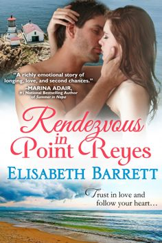 10/20:  RENDEZVOUS IN POINT REYES (WEST COAST HOLIDAY #3) BY ELISABETH BARRETT  https://plus.google.com/+IshaColeman677/posts/e7MQQUFJRGF