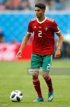 Mexique Mexico Enfants T-shirt maillot mini WM tournoi 2018 FOOTBALL Nom /& Nº