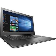 Drivers: Lenovo ThinkPad E460 Qualcomm Bluetooth