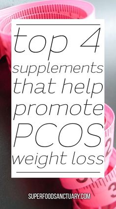 Unwanted weight gain is something most women with PCOS deal with. It is one of the most frustrating PCOS symptoms. Thankfully, you can turn to any of these 5 best supplements for PCOS weight loss to help support you in your journey to health and fitness. Weight Loss Meals, Weight Loss Challenge, Weight Loss Diet Plan, Losing Weight Tips, Fast Weight Loss, Ways To Lose Weight, Weight Loss Tips, Reduce Weight, Pcos Weight Gain
