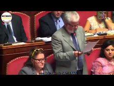 Il Governo dia risposte chiare ai lavoratori precari - LUIS ORELLANA (M5S)
