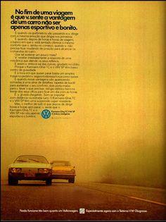 anuncio+Karmann-Ghia+e+VW+SP+-+1974.jpg (1018×1362)