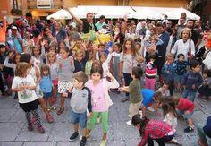 País de Xauxa BEGUR. Dissabte 15 Agost. Pl de la Vila 19:00 h, FOTO RECORD de GRUP. #paisdexauxa #visitbegur