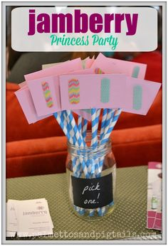 Jamberry Nail Wraps Giveaway from Palmettos and Pigtails!!!
