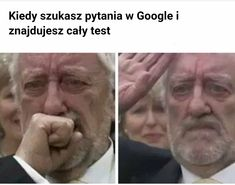Polish Memes, Dark Sense Of Humor, Weekend Humor, Best Memes Ever, Funny Mems, Smile Everyday, People Laughing, I Love To Laugh, Life Humor