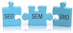 Fast SEO Service one of the leading SEO Outsourcing Company in e-World offering quality at reasonable price. Search engine optimization has got focus in e- marketing as it is the so cost cheap and responsive method of making the online business popular by search engines. We have a smart an expert team of SEO professionals that optimize your site it takes your website from nowhere to first page on Google so that it can beat your competitors in internet market and earn the fruitful advantage.