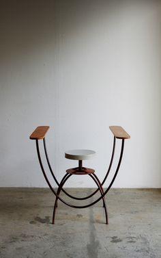 // stool