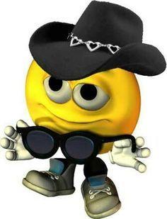 "froot loops 🥣 on Twitter: ""mis moods cuando mi spotify esta en aleatorio… "" Funny Emoticons, Funny Emoji, Cool Emoji, Emoji Pictures, Emoji Images, Meme Faces, Funny Faces, Smiley T Shirt, Free Smiley Faces"