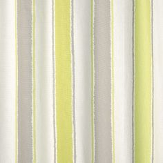BOULEVARD LIME 265 x - standard tape - lined 265 x - standard tape - lined 265 x - eyelets - lined 265 x - eyelets - lined Cotton Stuart Graham, Everything, Curtains, Lime, Fabric, Home Decor, Cotton, Tejido, Blinds