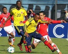 Prediksi Amerika Serikat vs Paraguay 12 Juni 2016