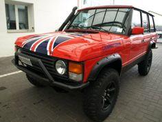 range rover classic Range Rover Classic, Range Rover V8, Landrover Range Rover, Ranger, Car Rover, Automobile, Best 4x4, Offroad, Off Road