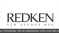 Redken - Chic Mix