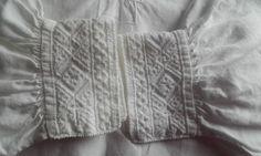 FINN – Nordmøre bunad Norway Viking, Hardanger Embroidery, Bridal Crown, Alter, Vikings, Throw Pillows, Blanket, Sweaters, Inspiration