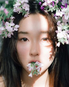 Korean Photography, Photography Themes, Portrait Photography, Girls Diary, Aesthetic People, Model Face, Girl Model, Ulzzang Girl, Aesthetic Pictures